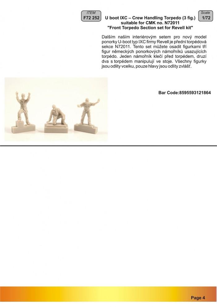 newsletter CMK 14-11 04