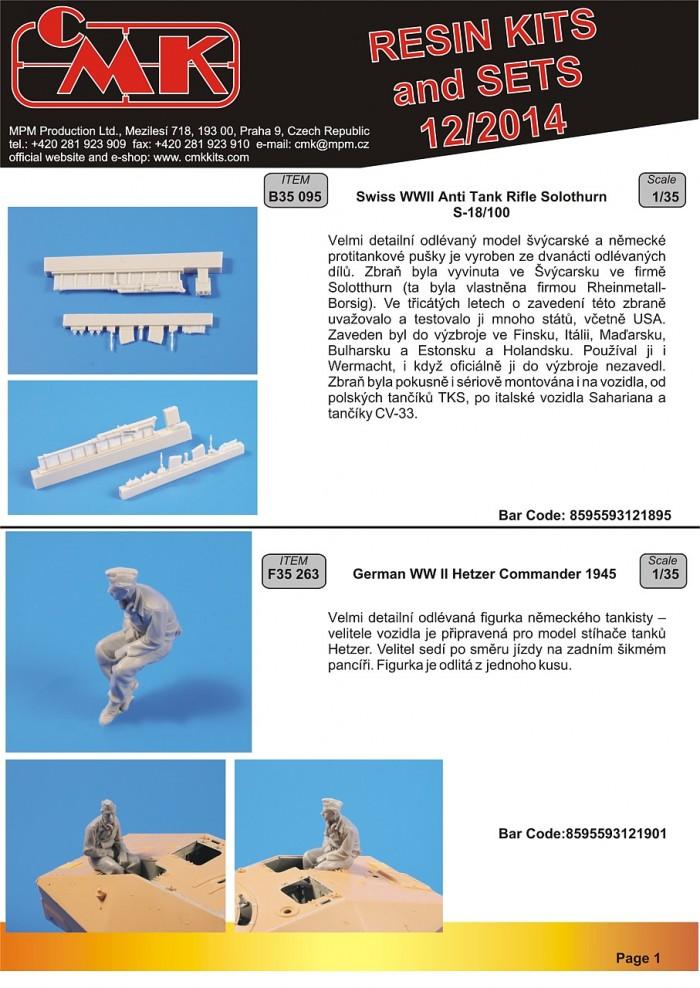 newsletter CMK 14-12 01