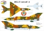 4-lancer-a-714