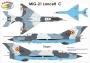 4-lancer-c-6305-i