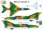 6-lancer-a-8102