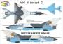 6-lancer-c-6721