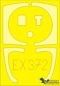 ex372