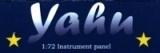 logo-yahu