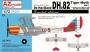 DH82 int_box