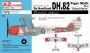 DH82 navy_box