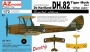 DH82 users_box