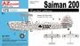 Saiman 200 Ch_box