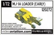 MJ-1A
