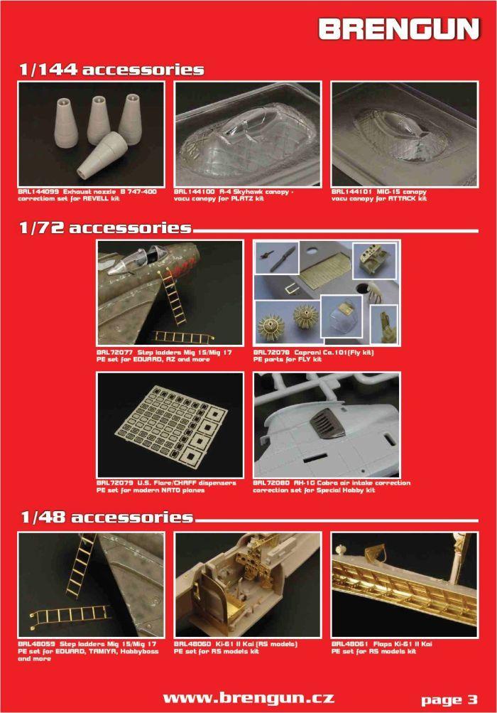 Novinky2014-07-03