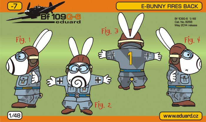 -07(A)_e-bunny_camo_1c