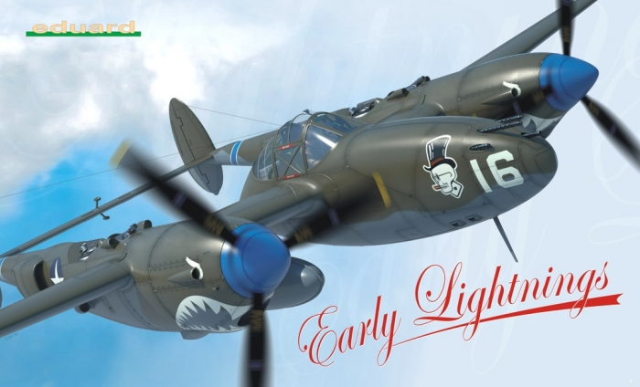 1174_P-38_Early