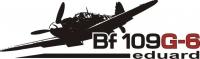 bf-109g-logo