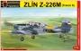 Z226m_box