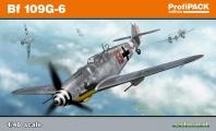Bf109G-6_A_001