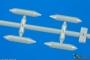 Bf109G-6_H_018