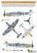 Bf109G-6_K5_002