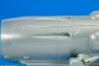 Bf109G-6_Trup_03