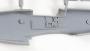 P1180554