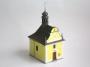 kaple model tt 1
