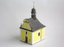kaple model tt 2