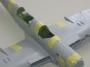 fuselage-002