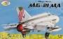 MiG-21MA_RVbox