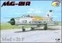 MiG-21R_RVbox