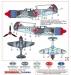 La-7 VVS_camoA