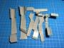 Plastic Testing-02