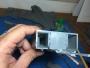 Plastic Testing-30