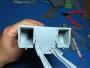 Plastic Testing-34