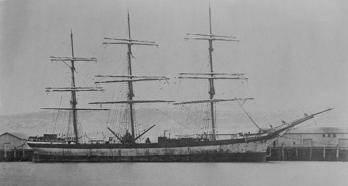 800px-Pass_of_Balmaha_(ship,_1888)_-_SLV_H91.250-281