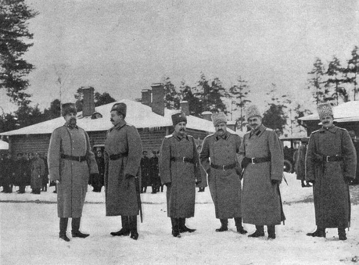 800px-Stavka_January_1915_generals