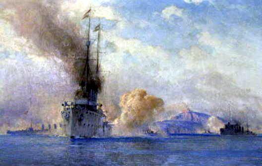 Pelagosa.battle