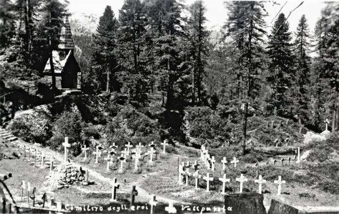 WWI-cemetery-valparola