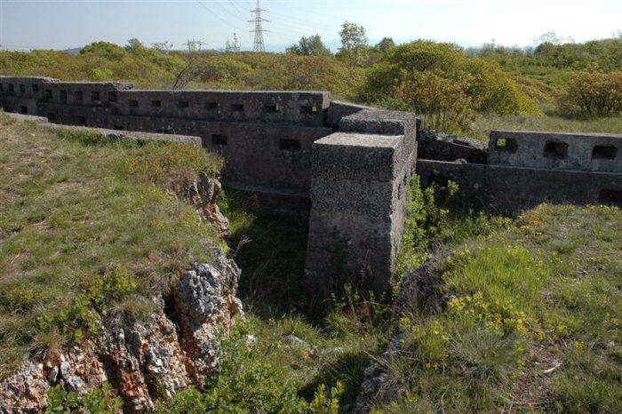 paragrafo_linea_fortificata_monte_sei_busi