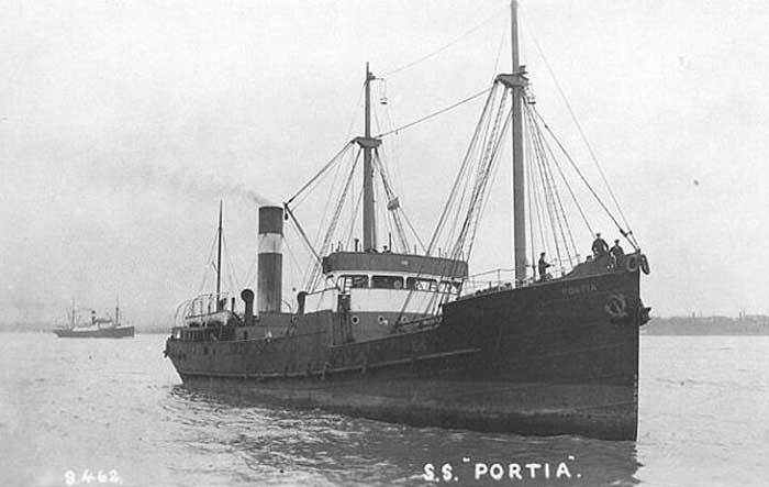 ss_portia_1906_1915