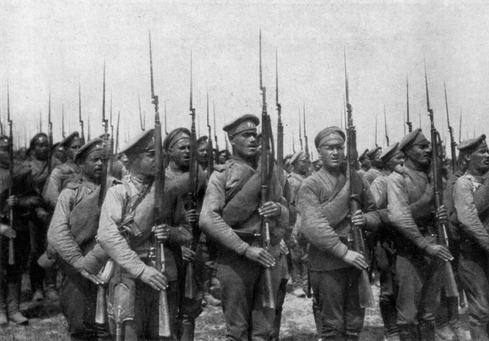 wwi-russian-infantry