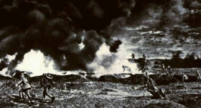 11German_flame-thrower_attack