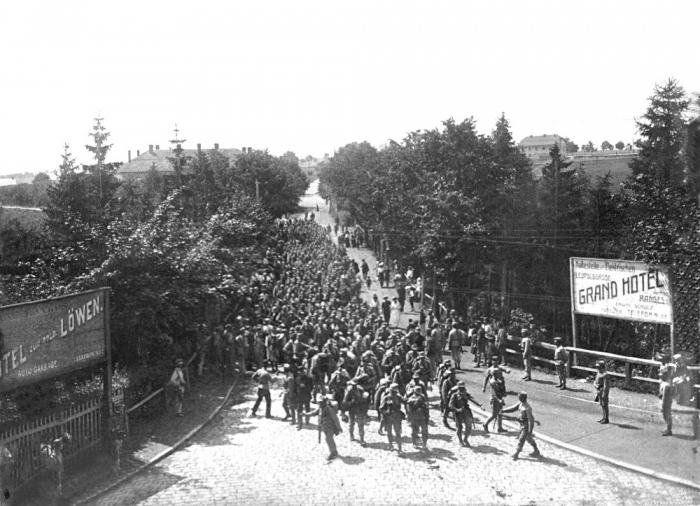 Jihlava_-X_III.M.b._-22.7.1915