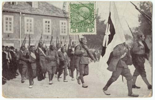 SerbInf91MN