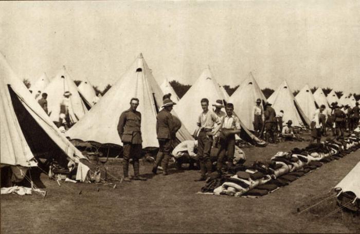 camp1911