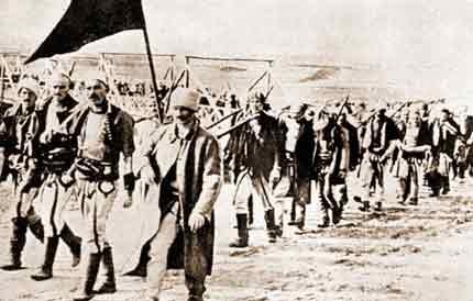 rebels1915