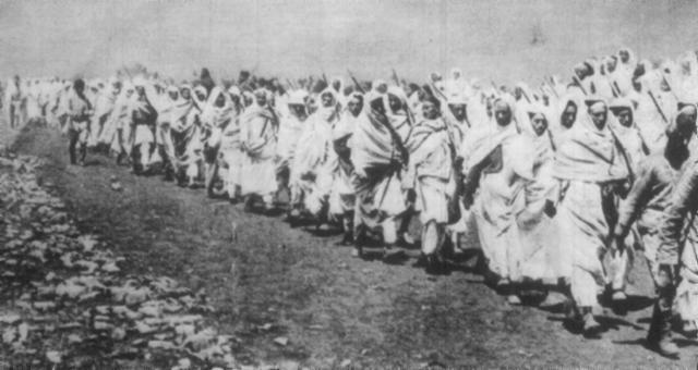 sm19011916p24_senussi-on-the-march_1qaa1