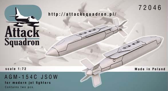 asq-72046-web