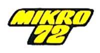Mikro72_logo