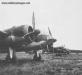Bristol_Blenheim_Mk_I12