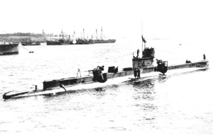 HMS_E4