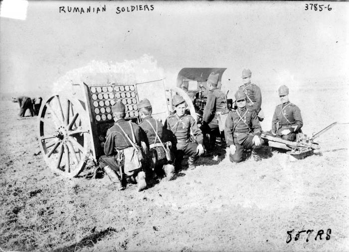 Romanian_Soldiers_WWI